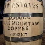 blue_mountain_barrel