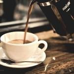 french_press_coffee