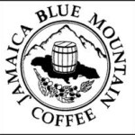 jBMountain_Coffee_logo