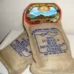 jamaica_Blue_Mountain_Coffee_01