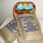 jamaica_Blue_Mountain_Coffee_01