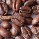 jamaica_Blue_Mountain_Coffee_02