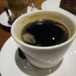 long-Black_coffee_02