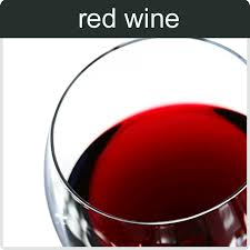 redwine_02_transparent