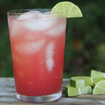 watermelon-vodka-lime1