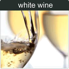 whitewine_transparent