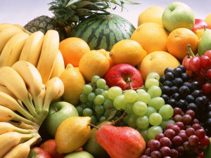 fruits_mix