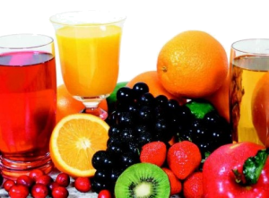 mixed_fruit_juices_transparent