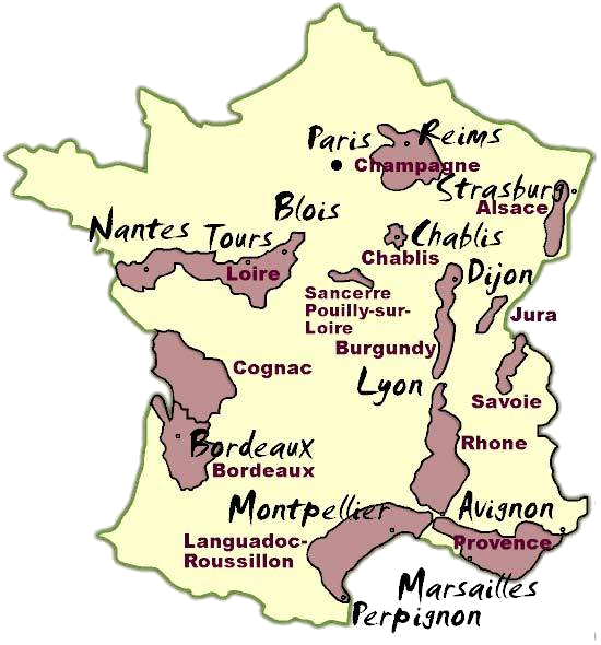 france_wine_regions_transparent