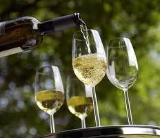 german_wine