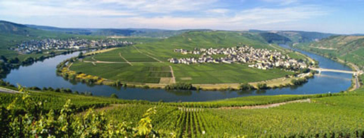 regions_mosel_saar_ruwer150