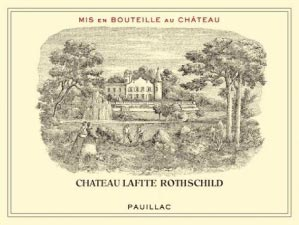 Lafite_Rothschild_first_07