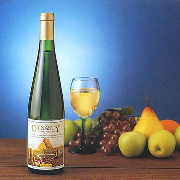 Dynasty_Extra_Dry_White_Wine_01