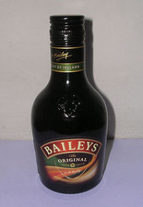 220px-BaileysIrishCream