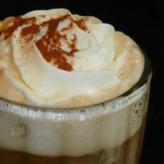 flaming_irish_coffee2