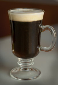 irish-coffee-c0ed6877a931e496