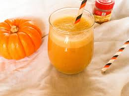 Pumpkin_Pie_Spice_Smoothie