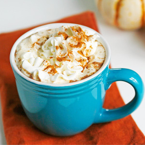 hot-spiced-pumpkin-latte-500