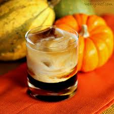 pumpkin_cocktail_drinks