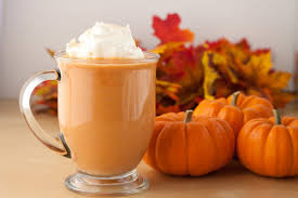 pumpkin_drinks