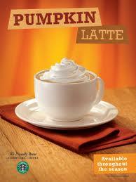 pumpkin_latte_02