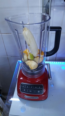 mixed_fruits_smoothie_01_30
