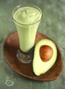avocado_milkshade