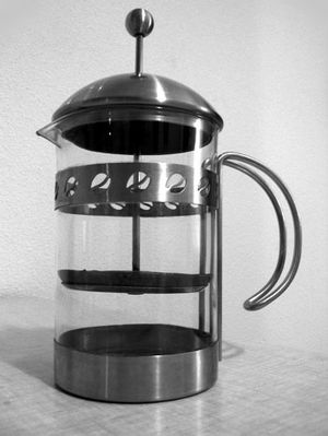 300px-French_press