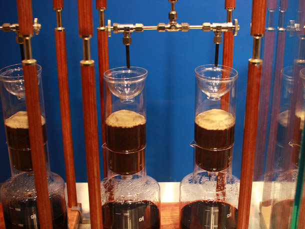 cold-brewed-coffee-chemistry
