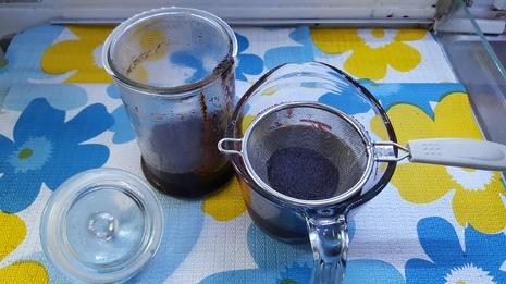 cold_brew_coffee_02_35