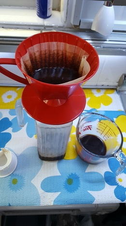 cold_brew_coffee_03_35