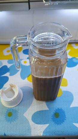 cold_brew_coffee_05_35