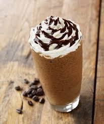 java_chip_frappuccino