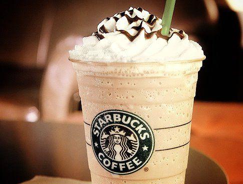 starbucks_mocha_frappuccino