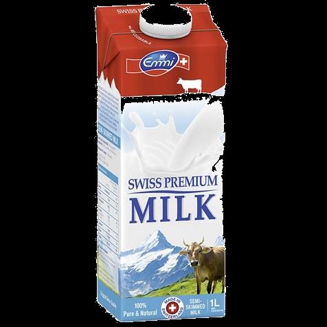 swiss_premium_milk60_transp
