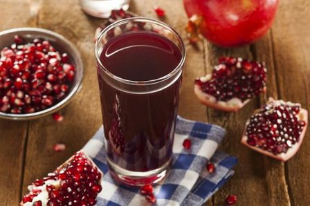 pomegranate_juice70