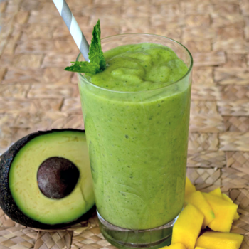 mango-avocado-smoothie-2_35